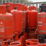 FG plans clampdown on illegal LPG marketers, gives 2months deadline