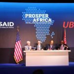UBA, USAID sign MoU to advance trade investment in Africa