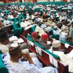 House of Rep express displeasure over NigComSat Management, questions competency