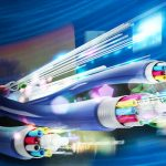 Ultra-fast Fibre-to-the-Home (FTTH): Saudi Arabia to connect 3.5 million households by Dec 2020