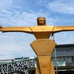 N1Bn Pinnacle/ICPC Suit: Court Rejects Zenith Bank's Objection, Imposes N100,000 Charge