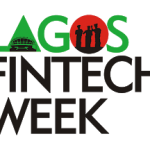 Lagos Fintech Week to Bridge Fintech Talents Gap in Nigeria