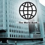 World Bank to have COVID-19 related projects in 100 countries by end of April