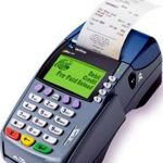 PoS Terminal Transactions Records N1 Trillion in Three Months