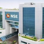 NSE Extends Submission of Firms' Audited Financials by 60 Days
