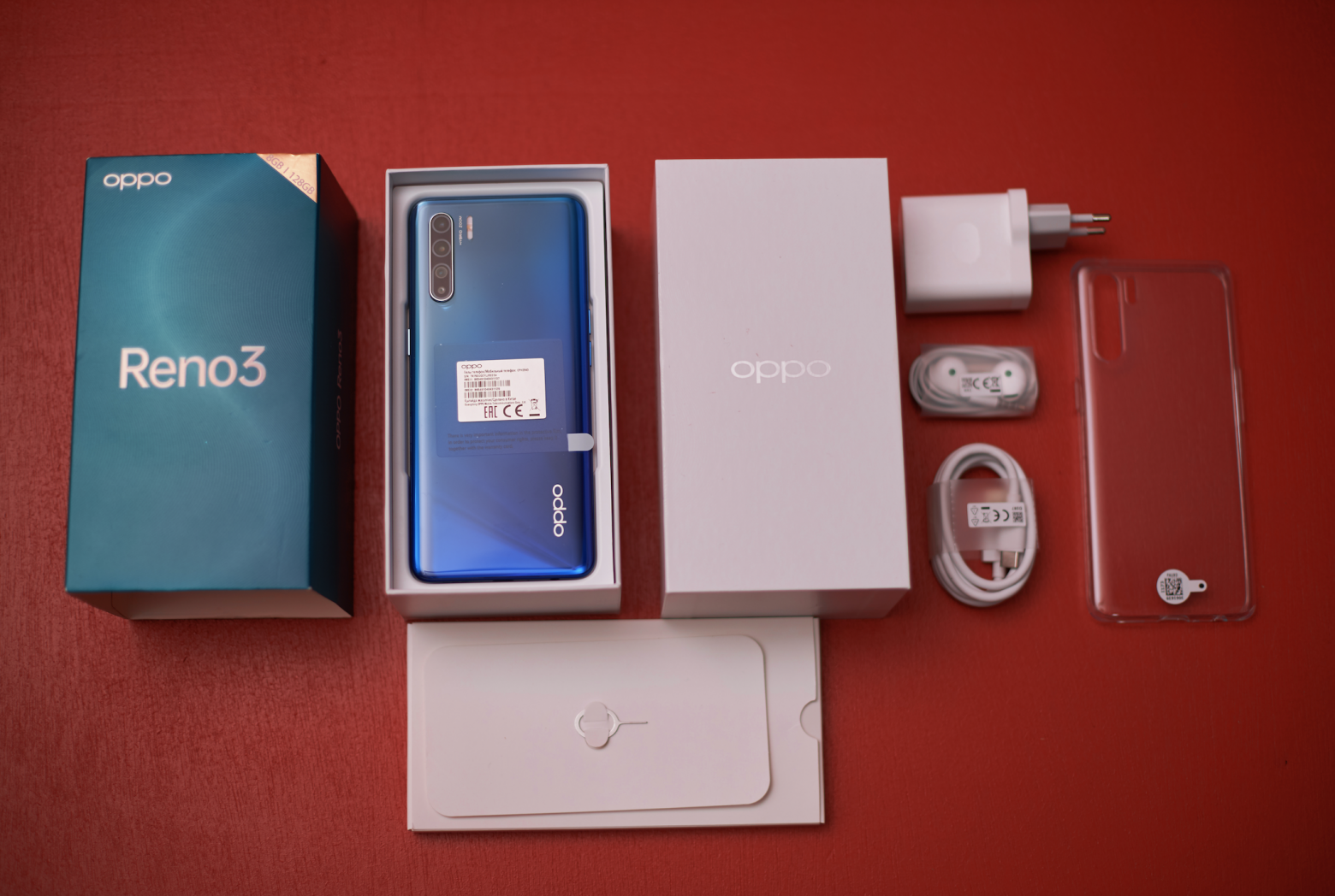 OPPO-Reno-3.png