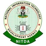 COVID 19: Nigeria ICT Sector to Experience Growth - NITDA Unveils Plan