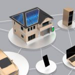 IoT Platform Revenue to Grow 20% in 2020 Despite Pandemic