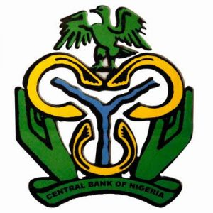 Failed transactions CBN Guidelines
