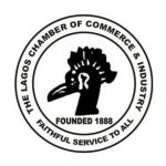 CBN to Review Cash Reserve Ratio as 83 Per Cent Businesses move to Downsize, Reduce Salaries - LCCI