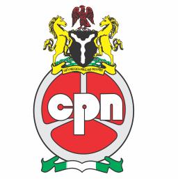 CPN 5G Adoption Govt