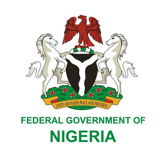 Federal Government recorded a fiscal deficit of