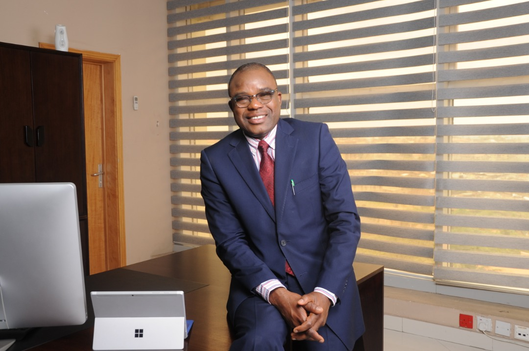 Companies Embarking on ICT Research Mechanisms Should be Supported to Deepen Nigeria's Software Solution -