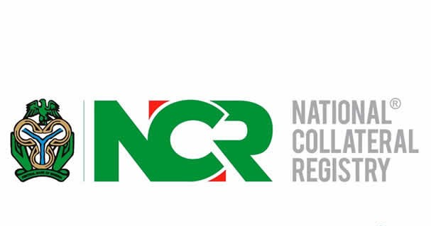 CBN Restore Fees on National Collateral Registry