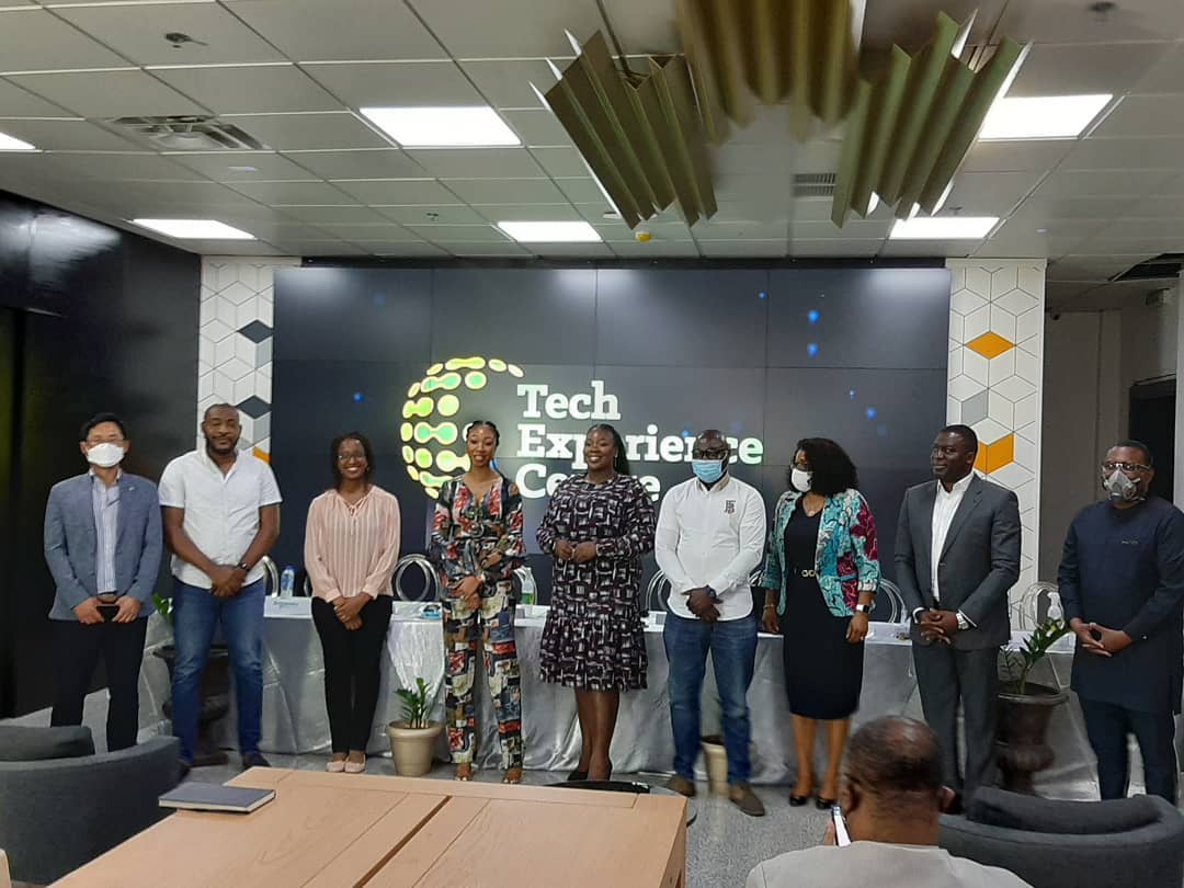 Tech Giants Hail TD Africa as Tech Experience Centre Set for Grand Unveiling