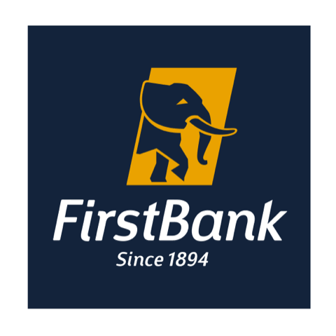 Smart Money Woman: Firstbank Partners Arese Ugwu, Unveils TV Series of the Award-Winning Book