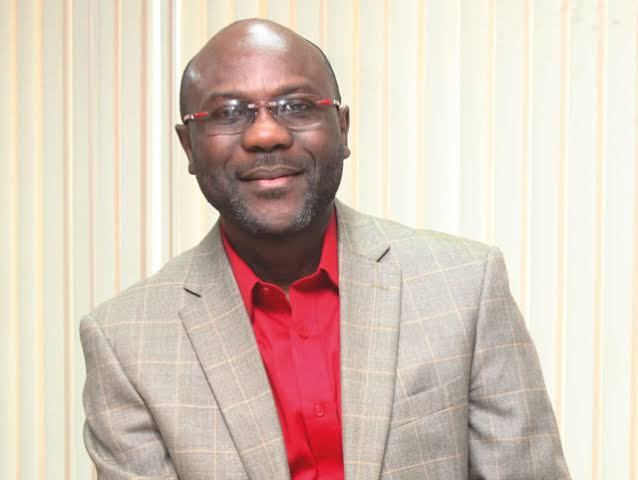 Implementation of Digital Transformation Strategies, a Necessity for Businesses - SystemSpecs Obaro