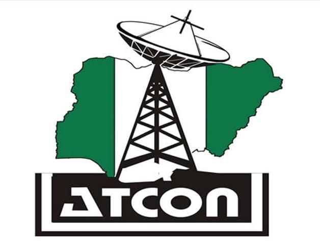 ATCON Telecoms Market in Nigeria