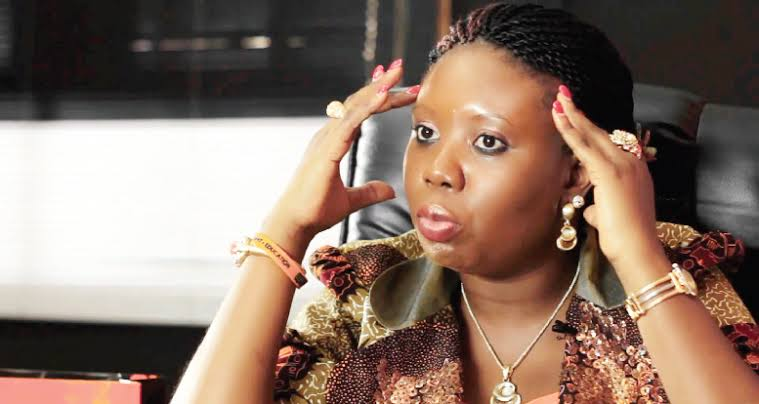 Of Percentages & Responsibility: Why Nigeria Must Save Bukky George, Health Plus Limited