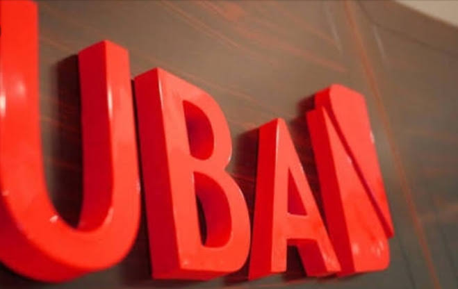 UBA Total Assets Rises to N6.8 Trn, Records N300.6Bn Gross Earnings in Six Months