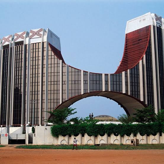 ECOWAS Postpones Single Currency Launch, Awaits New Road Map