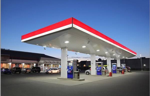 FG Orders 9,000 Filling Stations to Install Gas Facilities