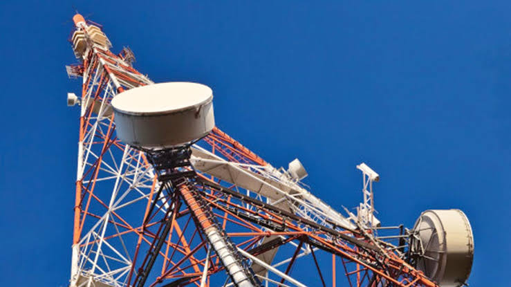Foreign Direct Investment in Nigeria's Telecom Sector Stands at $930 million