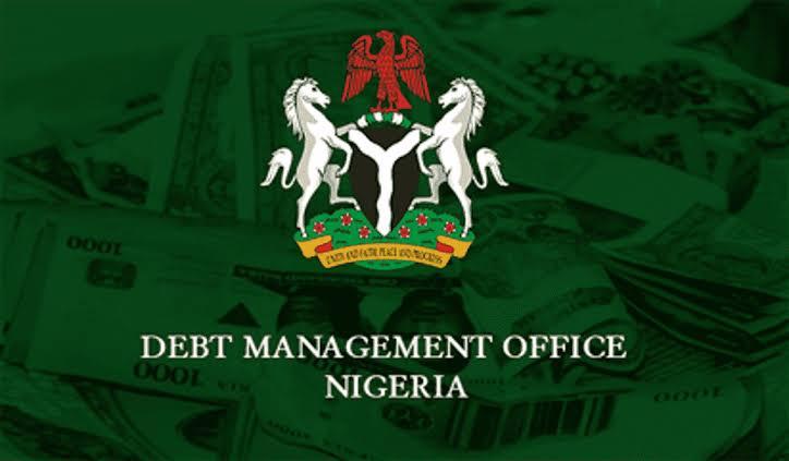 Nigeria Debt Hits N31 Trillion, Borrows N18.89 Trillion under Buhari – DMO