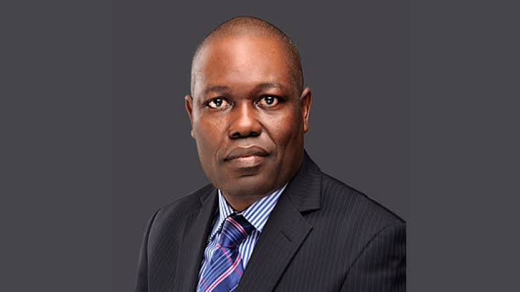Nigerian Banks Future Competitiveness will be Determined by Digital Disruption - Akinwuntan