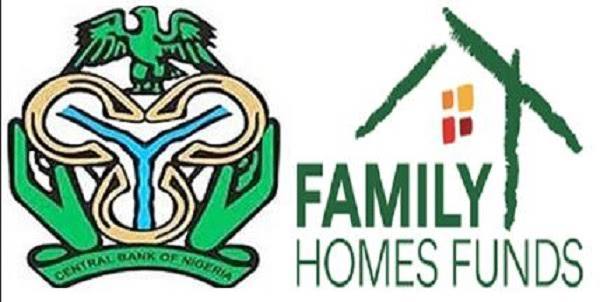 CBN Unveils Framework for Family Homez Financing Initiative, Targets 1.5M Jobs