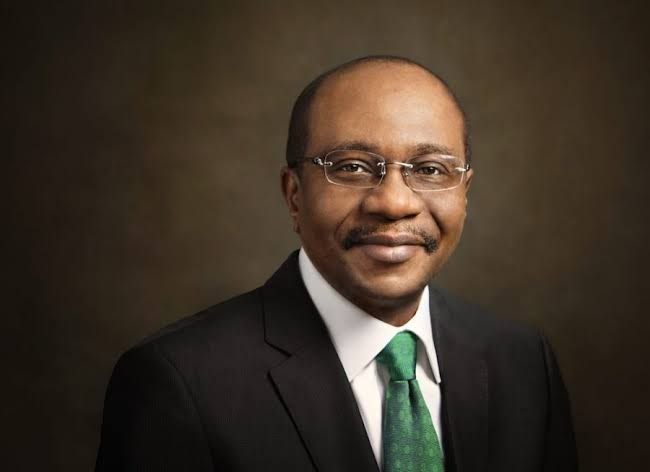 Economy Recovery: MPC Reduces Interest Rate to 11.5%