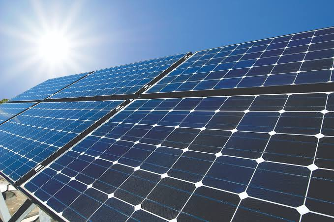 Solar Projects to Generate $2Billion Market Opportunities, N7Billion Taxes - CBN Releases Framework
