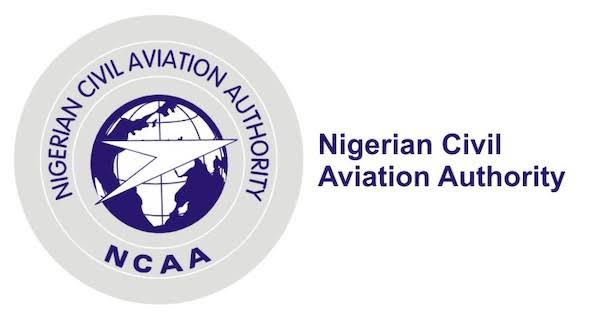 COVID 19 Protocol: NCAA Frowns Against Domestic Airlines Non-Compliance