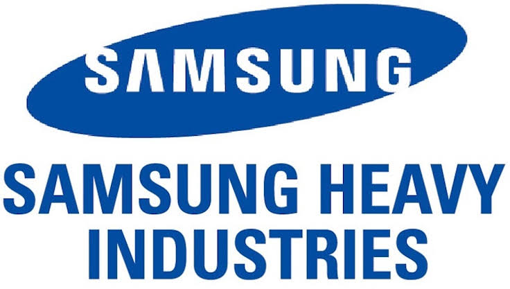 Breach of Contract: Samsung Allegedly Receives $214m from Total Upstream Nigeria for Yard Construction