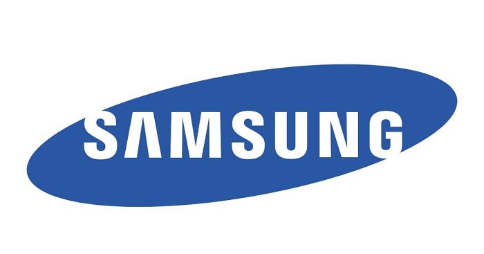 Samsung: Question Marks on Foreign Contractors and Their Baggage