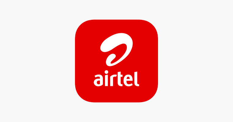 Ogun Community Applauds Airtel for Restoring Electricity After 15 Years