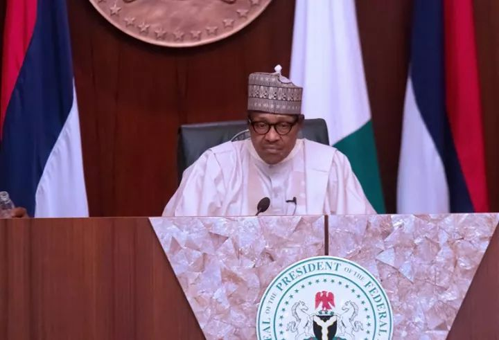FG Increases Teachers Service Years as B.Ed Graduates, Students Get Automatic Employment, Stipends