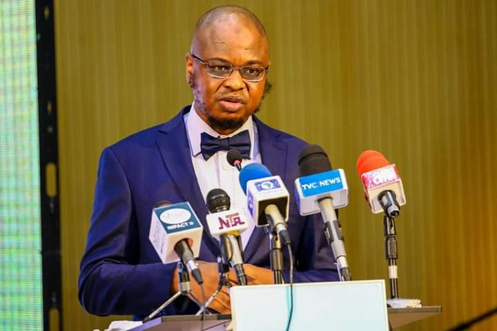 FG Develops Policy to Promote Local Content as Telecom Sector Records $2.16bn Capital Flight Annually
