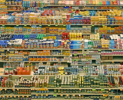 FMCG Firms' Profits Plunge by 39% in Q2 2020
