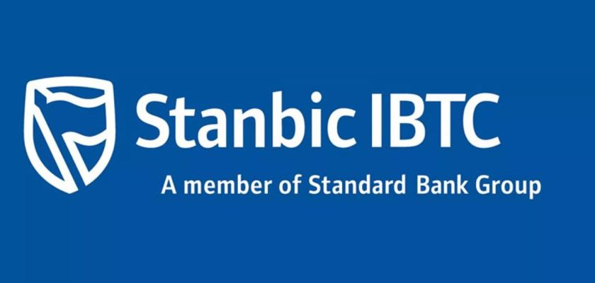 Stanbic IBTC Restates Commitment to Host Communities
