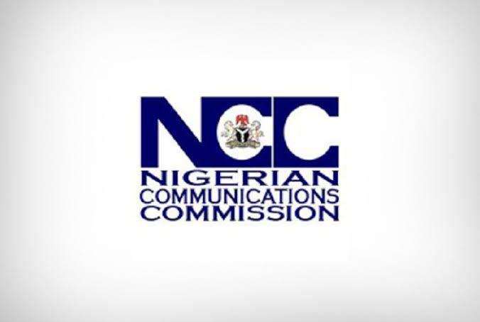 NCC Lifts Suspension on Spectrum Trading Guidelines