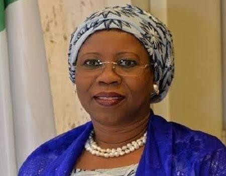 Nigeria @60: FG to Disburse N300m MSMEs Survival Fund, Targets Artisans, Transporters