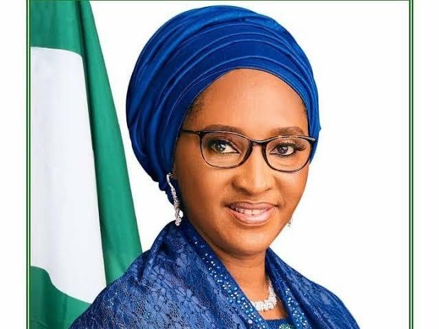 Finance Minister Assures Nigerians on FG's Plans to Stabilize Revenue