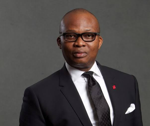 Excellent Service Delivery Key to Customer Satisfaction - UBA GMD