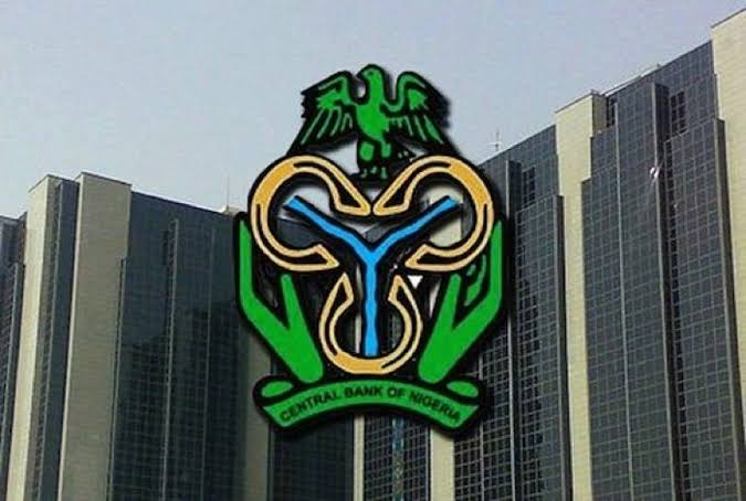 CBN Releases Framework for Financing Mass Metering