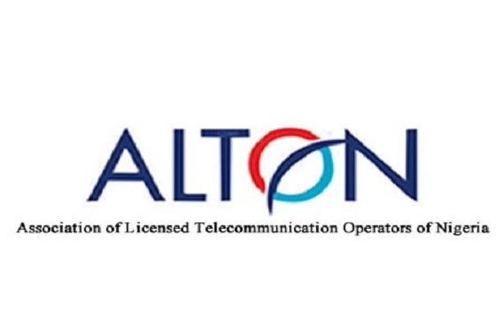 Telecom Operators Remorseful over Service Disruptions, Plead for Engineers Free Movement