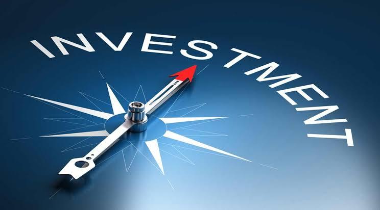 Investors Lose N113 Billion as #EndSARS Crisis Deepens