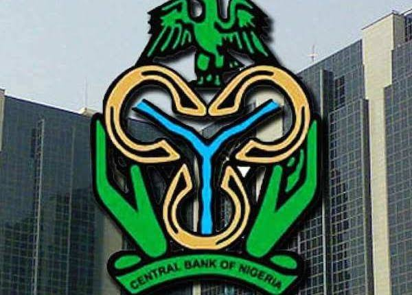 CBN Grant Merchant, Regional Banks Approval for Chief Compliance Officers' Appointment