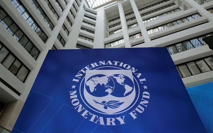 Economic Difficulties Triggers Nigeria's Social Protest -IMF