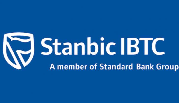 Stanbic IBTC Educates Preteens, Teenagers on Financial Literacy